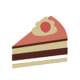 n_dezert